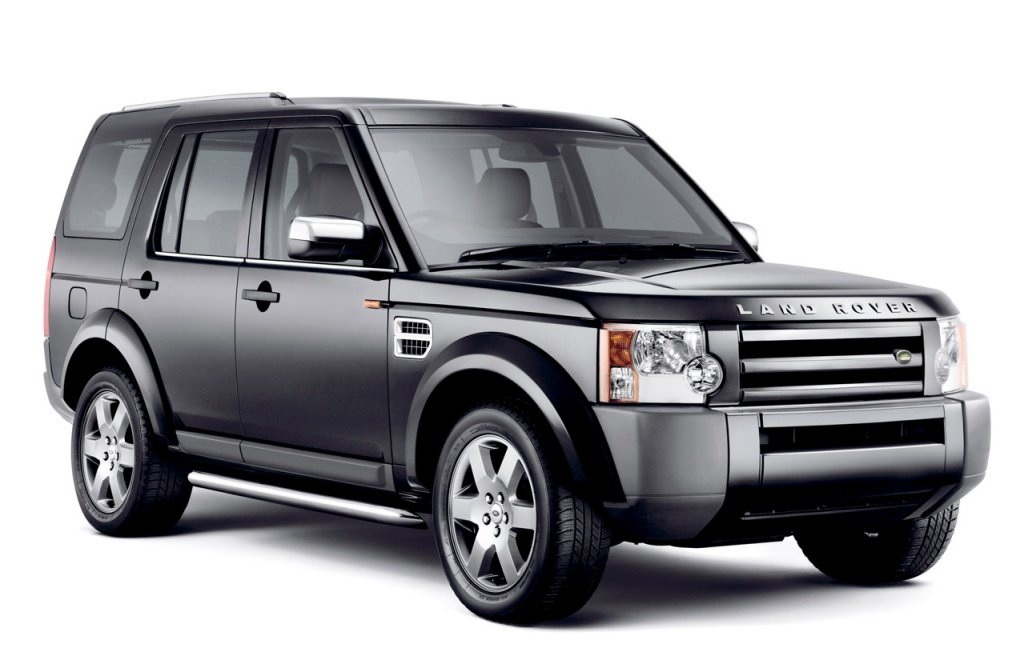 land-rover-discovery-06.jpg