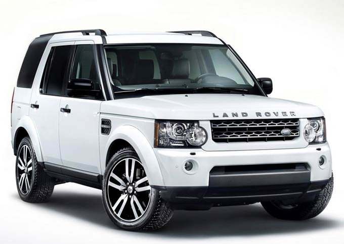 LandRover-Discovery-4-2.jpg